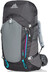 Gregory W's Jade Backpack 38L Dark Charcoal